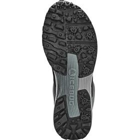 Icebug DTS3 RB9X Shoes Men Black
